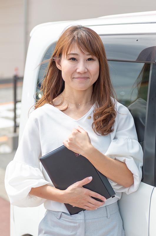 野口 朋子